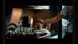 Trailer Oficial American Play Boy (Spread) (Español)
