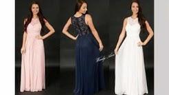 Bridesmaid Dresses Melbourne