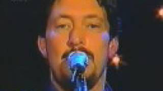 Chris Rea Too Much Pride