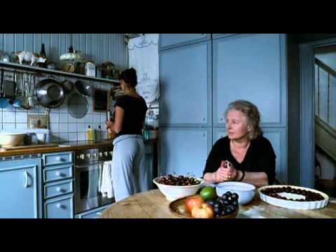 """Турецкий фильм """"Auf Der Anderen Seite"""" - """"На краю рая"""" (проф. многоголосная озвучка)"""