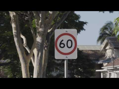 Speeding factsheet | StreetSmarts