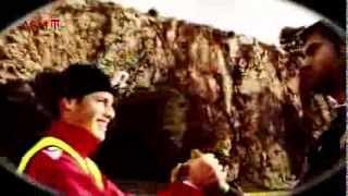 James Rodriguez vs Sergio Romero, el duelo