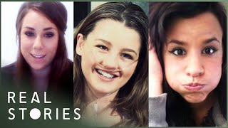 Three Girls Who Lived and Died Online (Inspirational Documentary) | Real Stories