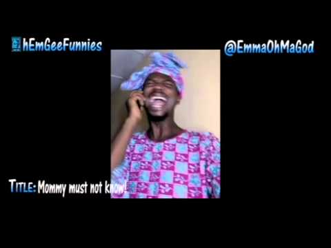 Comedy Video Download: Mommy Must Not Know
