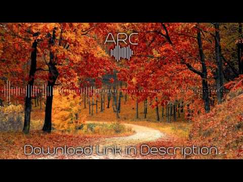 Streets  the 70s  Royalty Free Copyright Free Music