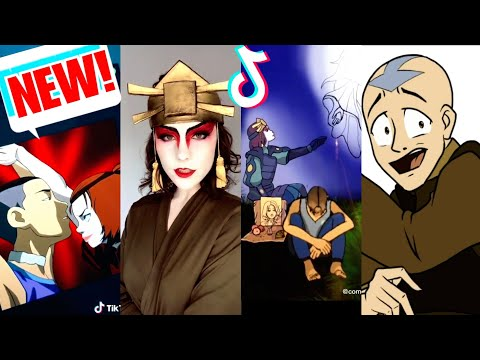 Are Your Favorite Cartoons Making a Comeback? - Nerd Nonsense from YouTube · Duration:  18 minutes 57 seconds