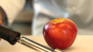 How to Core aฑ Apple   eTundra