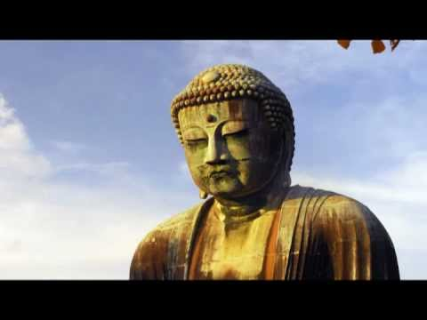 Zen Room: Indian Meditation Music