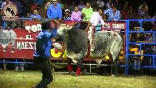 ¡¡MANO A MANO!! Rancho El Capire vs Rancho La Guadalupana En Pololcingo Gro  2014