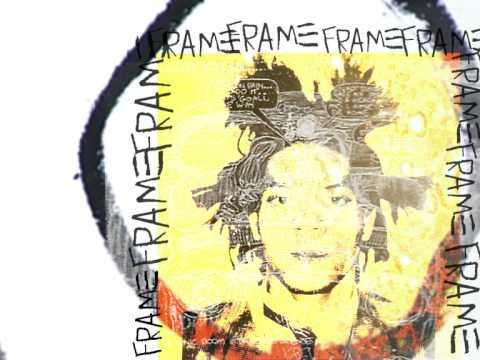 Jean-Michel Basquiat: The Radiant Child (Animated Trailer)