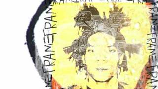 Jean-Michel Basquiat: The Radiant Child (Animated Trailer)