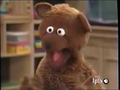 Sesame Street 3785 Youtube