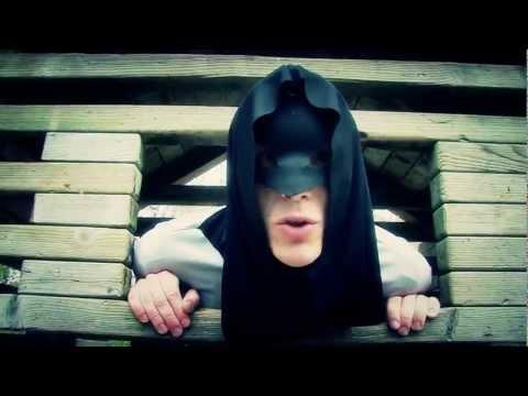 D&D - Die Büchse der Pandora (Abholzung) - Official Music Video 1080p HD