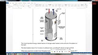 Energy audit conservation and management 23-08-2018