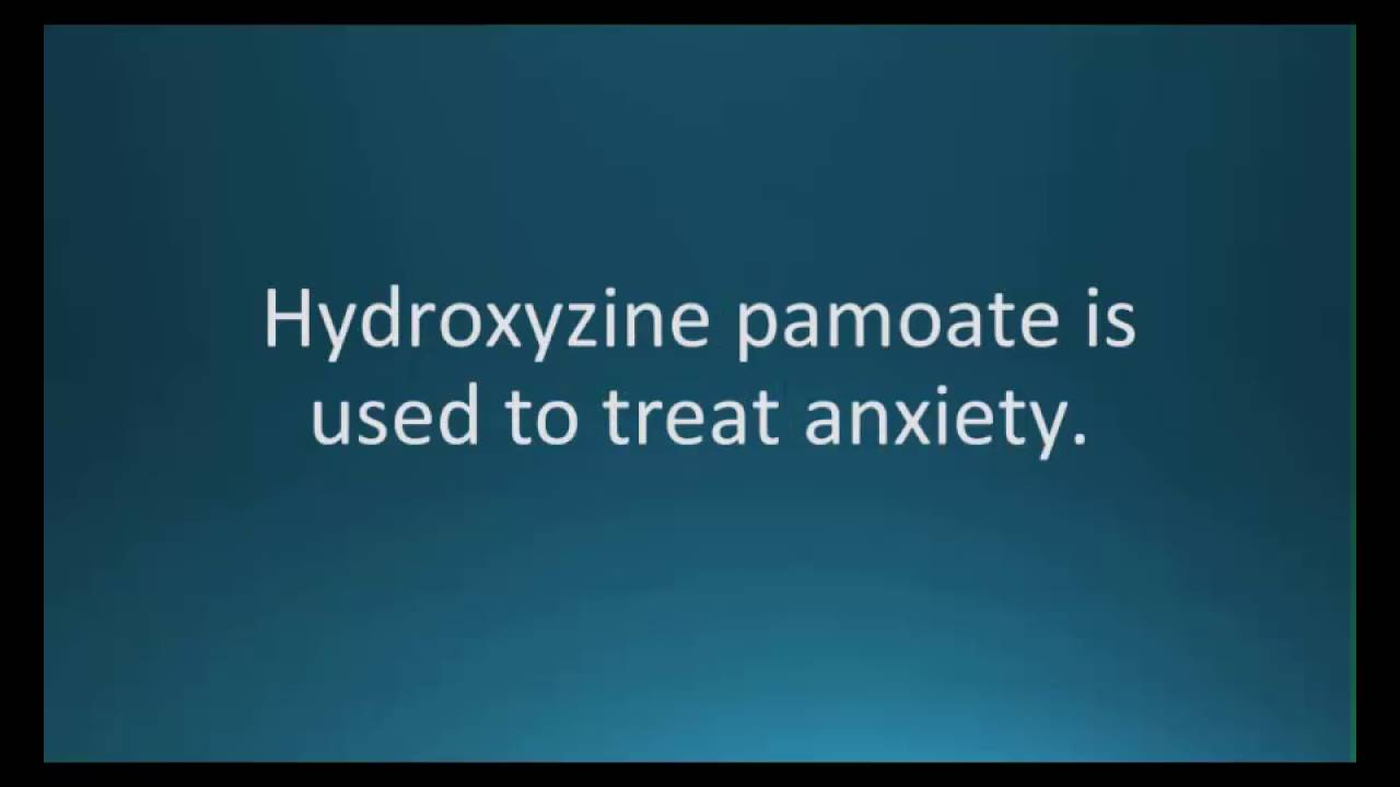 Hydroxyzine Pill - We're Strengthening Digital Security To Protect You |