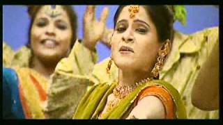 Tere Naal Laake Yaariyan [Full Song] Saada Punjab