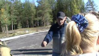 Беломорск Петроглифы(, 2016-09-14T20:12:52.000Z)