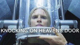 The OA - Knocking On Heavens Door