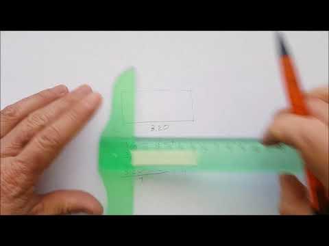 escala-1:50.-tutoriales-de-arquitectura.