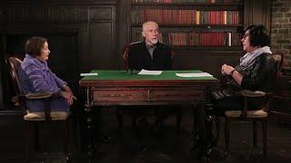 Парламенты Англии и Франции в XVI-XVII вв: сходства и различия. Историада. Вып.52