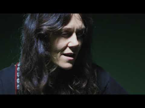 """Lilly Hiatt - """"Some Kind Of Drug"""" [Official Video]"""