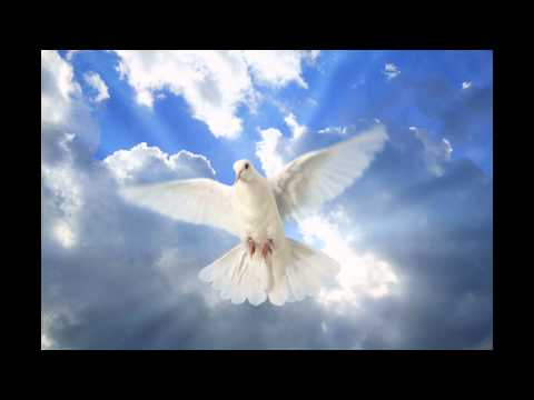 Hallelujah Sthuthi Hindi Gospel Song
