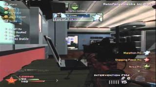 CreaM vs. Dyst 1-0 (rage quit) Thumbnail