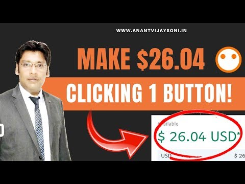 Work From Home 520-645/hr | Want To Earn Online From Home?
