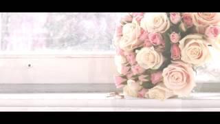 Лучший Свадебный клип Сергей и Елизавета
