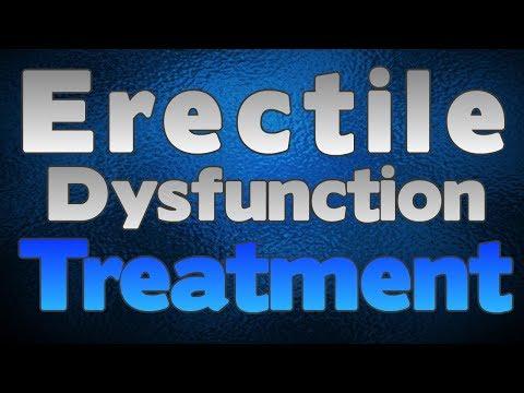 Erectile Dysfunction Kegel Exercises - Pelvic Exercises For ED