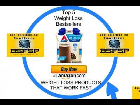 Weight loss tips by khurram musheer image 10