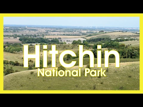 DAY HIKING TRAILS NEAR SOUTH DOWNS NATIONAL PARK WEST SUSSEX | England WALK UK
