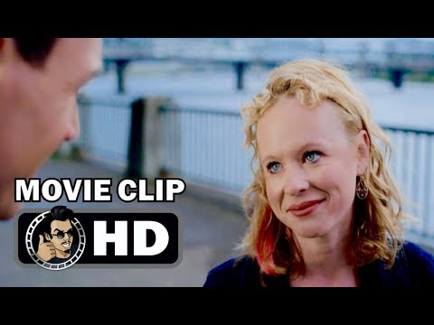 THE COMPETITION Exclusive Movie  I Don't Know You 2018 Thora Birch Chris Klein ComedyMovie HD