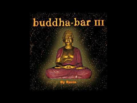 Buddha-Bar III - CD1