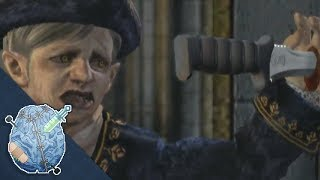 Resident Evil 4 (Livestream) - Session 5