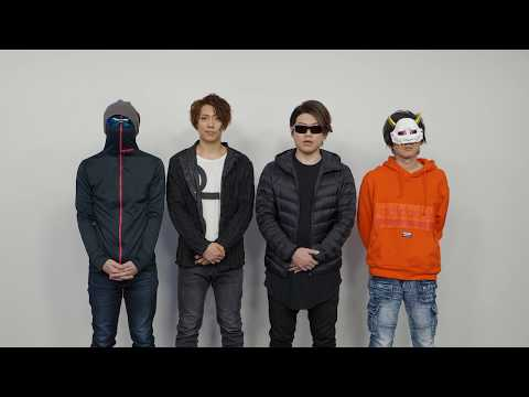 【M.S.S Pro…