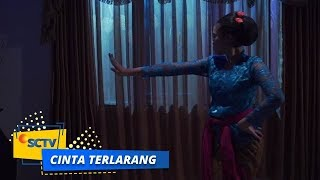 Download Video Cinta Terlarang - Air Mata Sang Penari MP3 3GP MP4