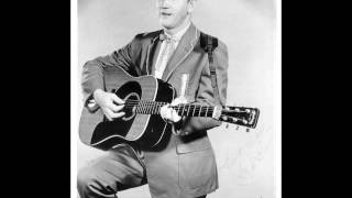 Hylo Brown with Earl Scruggs -  John Henry