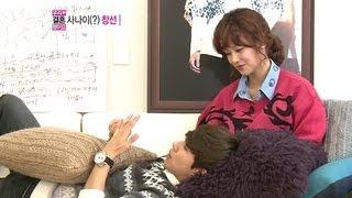 Joon♡Yeon-seo Couple History