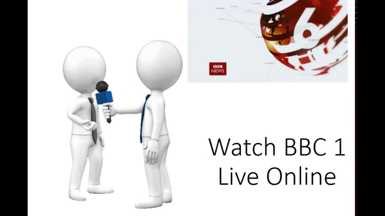 1 Live Online