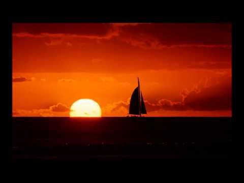 Sultan & Ned Shephard feat. Dirty Vegas - Crimson Sun (Original Club Mix) thumbnail