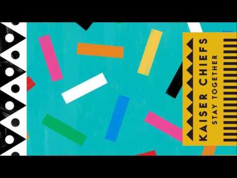 Kaiser Chiefs - Good Clean Fun baixar grátis um toque para celular