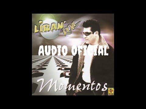 Liran Roll - El Pianista (audio oficial)