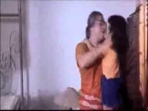 Dauda-2 bhagha-2 sa -Chachi 420