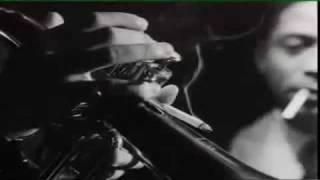 David Dexter D. - Jack Le Jazzman