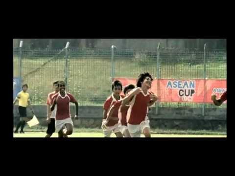 Garuda Di Dadaku 2 - Official Trailer