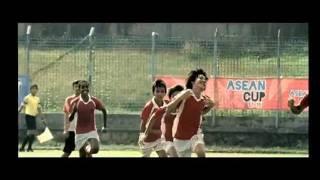 Download Video Garuda Di Dadaku 2 - Official Trailer MP3 3GP MP4