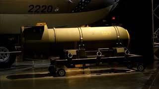 30 килотонн ужаса: Северная Корея испытала ядерную бомбу