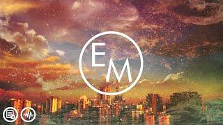 Sam Smith - Lay Me Down (Pomo Remix)