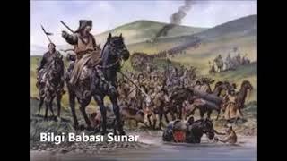 Ergenekon Destani
